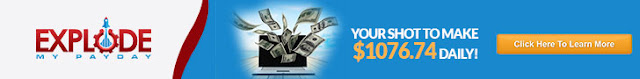 Pay day..earn money online