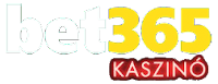 bet365 kaszino logo