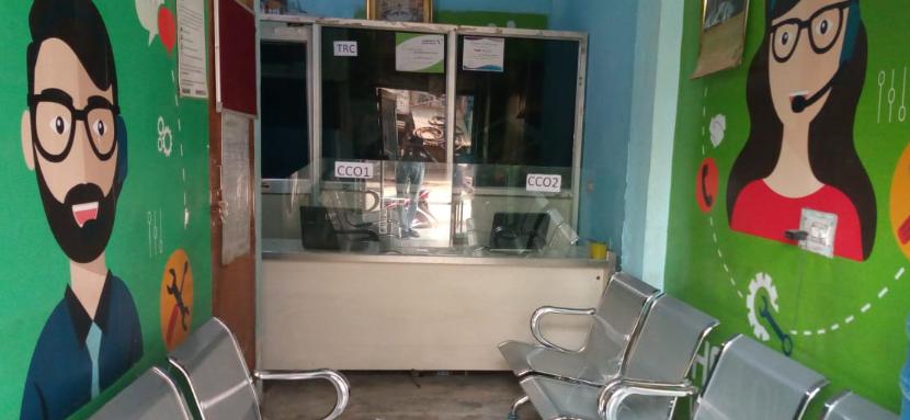 htc service center in delhi near me
