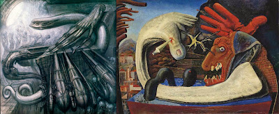 http://alienexplorations.blogspot.co.uk/1979/06/gigers-alien-monster-iii-homage-to-max.html