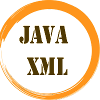 Learn Java XML