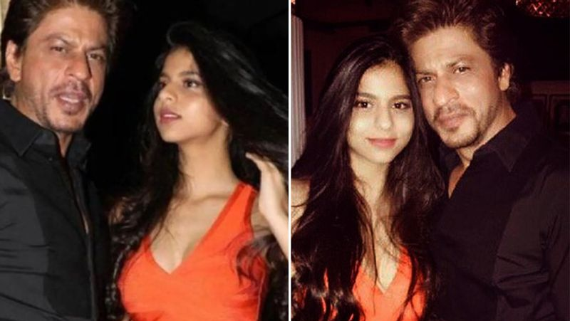 bollywood-best-father-daughter-moments-of-celebrities-kids-on-fathers-day