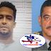 AUDIO: Coronel asesinado en Baní cobraba 125 mil semanal en punto de droga