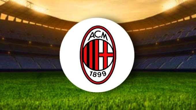Europa League | AC Milan vs Sparta Prague