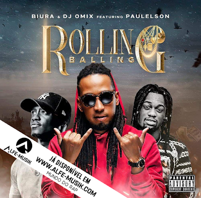 Rolling e Balling By Alfe-Musik