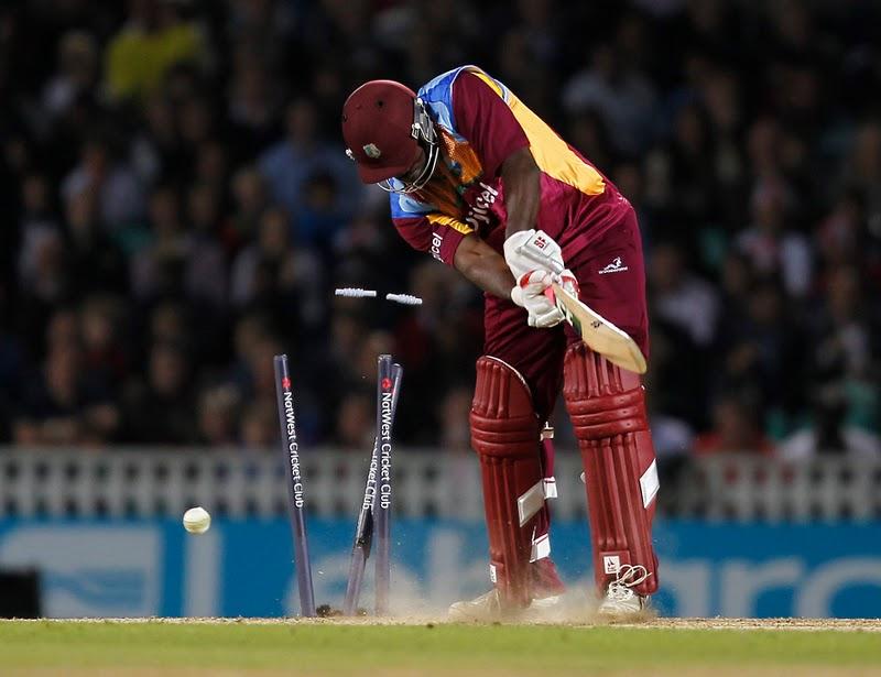 Best Cricket Wallpapers: England Vs West Indies T20