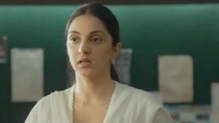Download Kabir Singh (2019) Full Movie HDRip 720p | Moviesda 1