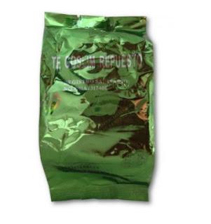 [Mi Tienda Naturista en Maicao] Te Verde Goslim Importado Repuesto X 30 Tisanas - Adelgaza naturalmente