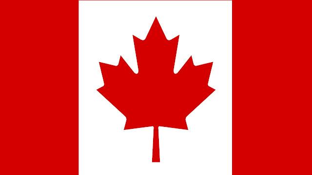 CANADA FREE  M3U LIST BEST IPTV M3U LINKS DAILY FREE