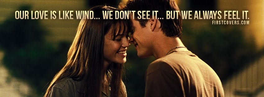 a walk to remember quotes tumblr - photo #19
