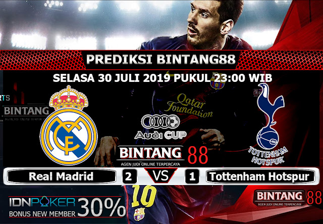 https://prediksibintang88.blogspot.com/2019/07/prediksi-real-madrid-vs-tottenham.html