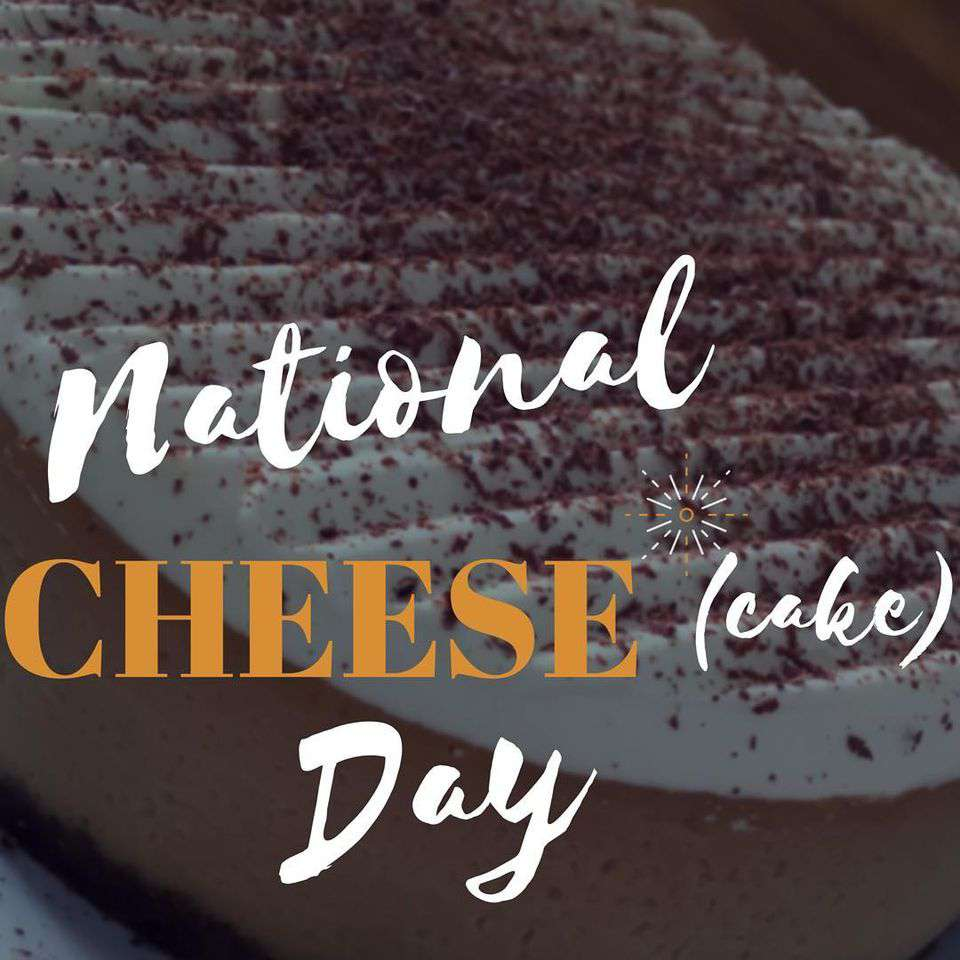 National Cheese Lover's Day Wishes Lovely Pics
