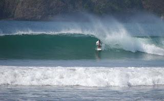 surf-en-panama-playa-venao