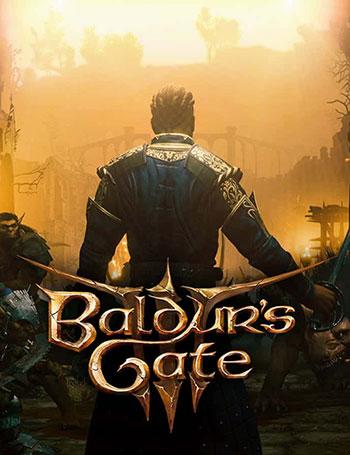 Baldurs Gate 3 game preview, download Baldurs Gate 3, download the latest Baldurs Gate 3 game update, download Baldurs Gate 3 game, download Baldurs Gate 3 game, download Baldurs Gate 3 game, download Baldurs Gate 3 game directly, review Baldurs Gate 3 game