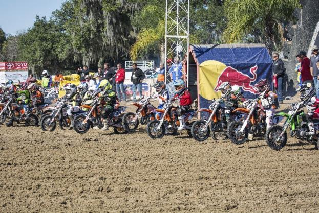 Motocross press rocky mountain atv mc to serve as mini o for Rocky mountain motor sports