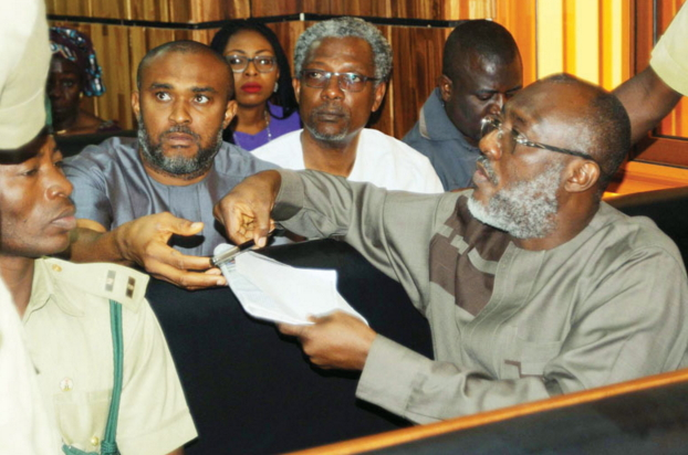 olisa metuh bail 300million
