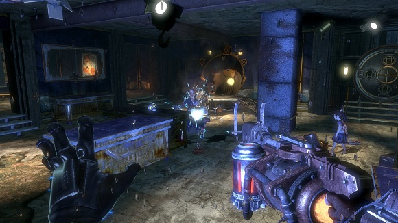 bioshock-2-remastered-pc-screenshot-www.ovagames.com-3