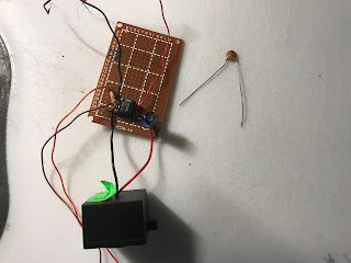 60pf capacitor
