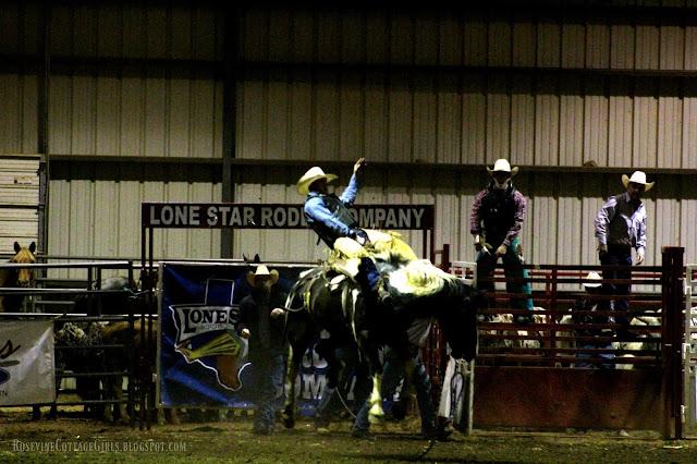 #rodeo #broncriding #cowboys #cows #horses