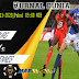 Prediksi Strasbourg vs. Rennes , Sabtu 28 November 2020 Pukul 03.00 WIB