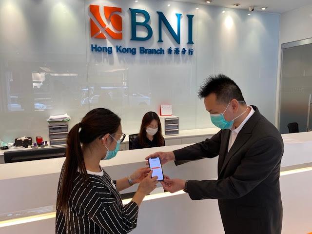 Kinerja Bank BUMN 2020: Mandiri-BRI-BNI Jeblok, Hanya BTN yang Melesat