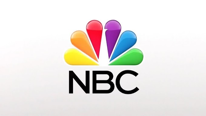 NBC Sanctions 31 Broadcasters For False COVID-19 Info