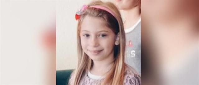 """Συνεχίζεται το """"θρίλερ"""" με την εξαφάνιση της 10χρονης"""