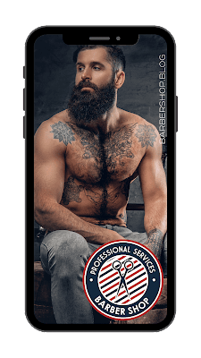 beard_mobile_4_small