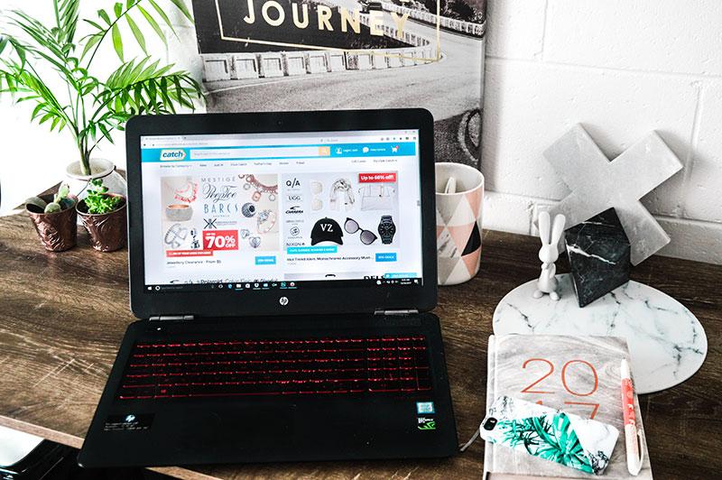 australian designer deals from catch.com.au