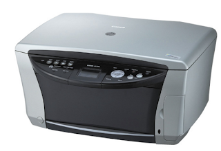 Canon PIXMA MP760 Driver Download For Windows 10 And Mac OS X