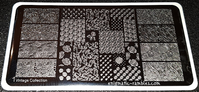 Stamping-Plate-Review-MoYou-Vintage-Collection-1