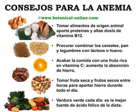 Fitness mass alimentos ricos en hierro para tener una mejor rendici n en el gym y combatir la - Lista de alimentos ricos en hierro ...