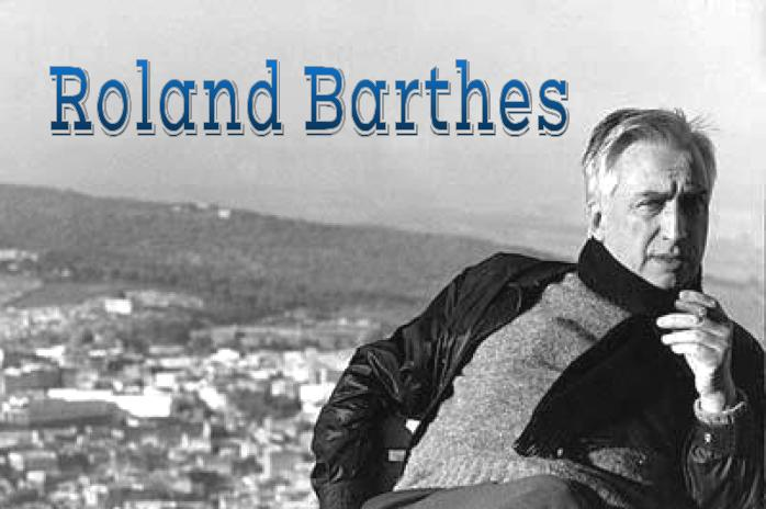 roland barthes The lowest-priced brand-new, unused, unopened, undamaged item in its original packaging (where packaging is applicable) packaging should be the same as what is found in a retail store, unless the item is handmade or was packaged by the manufacturer in non-retail packaging, such as an unprinted box or plastic bag.
