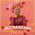 Lizha James - Mutxangana [Exclusivo 2017] (download)