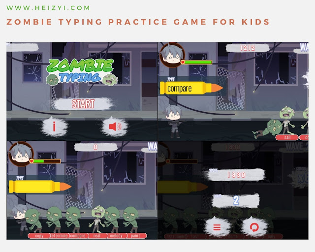 game edukasi anak online
