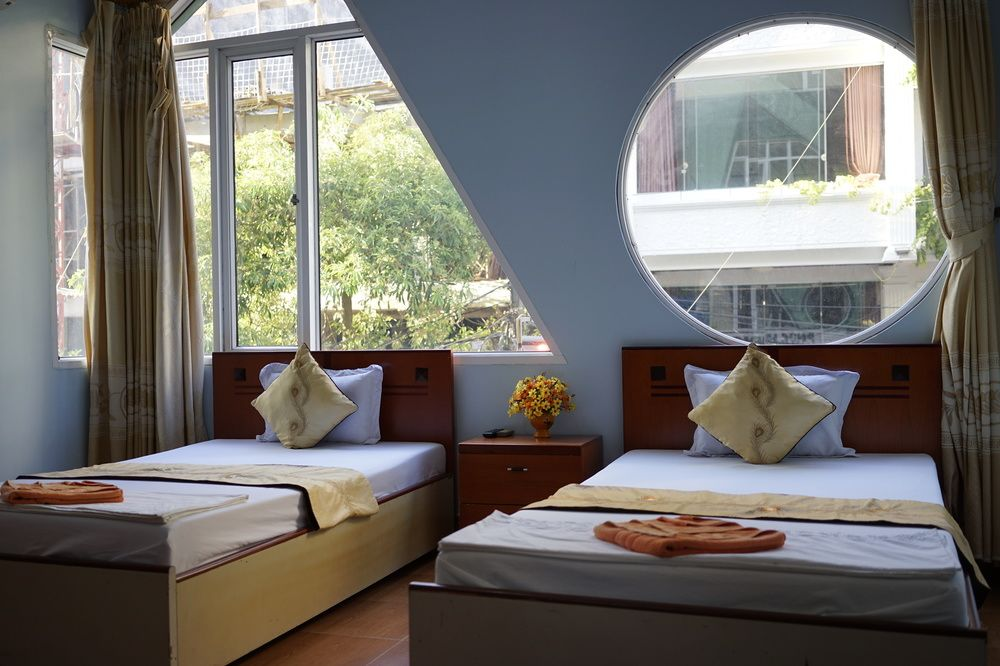 Top 20 khách sạn Cát Bà giá rẻ view biển đẹp chỉ từ 100k tốt nhất