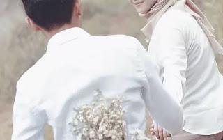 Hukum Menyembunyikan Aib Saat Akan Menikah