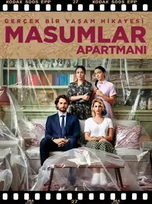 rezumat serial turcesc masumlar apartmani
