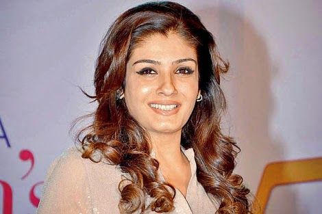 Raveena Tondon, Shab, Bollywood, Raveena Tondon in Shab, Shab Movie