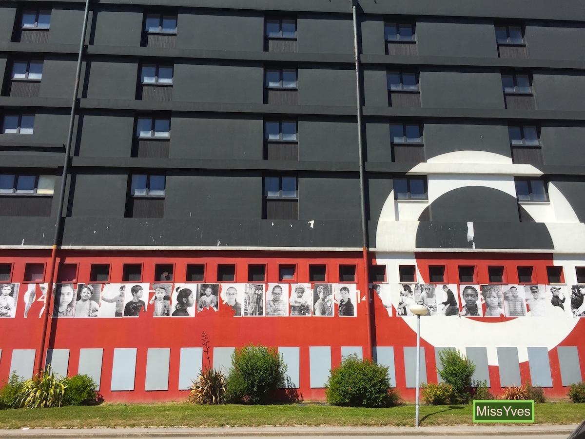 Hotel Gare Maritime Toulon