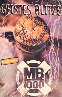 http://adf.ly/8579083/www.freestyles.ch/mp3/mixtapes/MB1000_Geistesblitze_Freestyle_Tape_2001.mp3