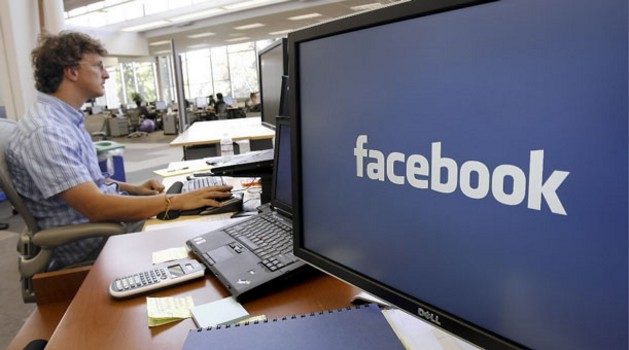 Quien visita tu perfil en Facebook - MasFB