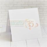http://www.scrapkowo.pl/shop,baza-na-kartke-12x12cm,370.html
