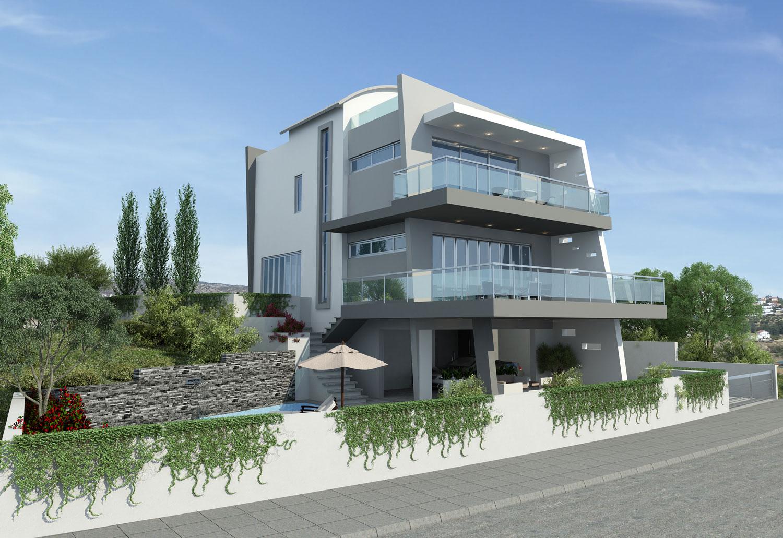 home exterior design latest home design photos house design. beautiful ideas. Home Design Ideas
