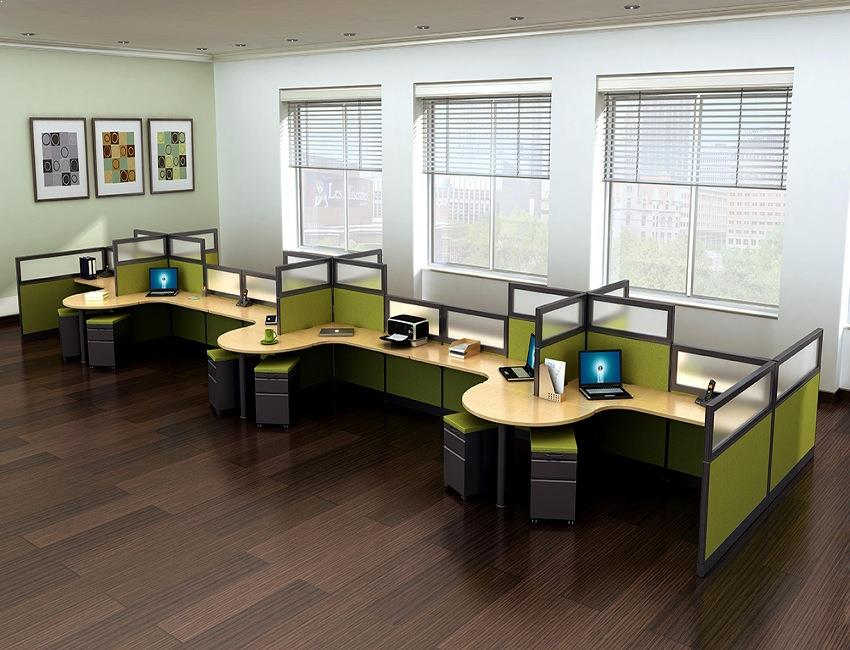 Used Office Furniture In Delaware Buy Office Furniture Online