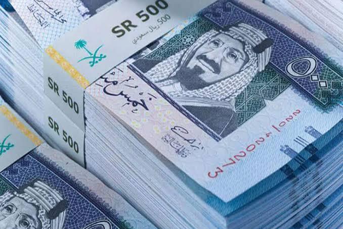 موعد نزول رواتب المتقاعدين العسكريين 1442 | كم باقي على رواتب المتقاعدين السعوديين