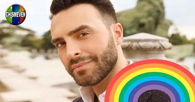 Mister Venezuela decepcionado de los que se burlaron de su nueva orientación sexual