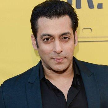 Handsome Salman Khan Wallpaper Download