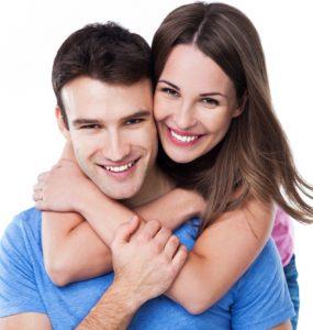 Pasangan Yang Bahagia Dalam Pernikahan Akan Membuat Panjang Umur