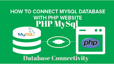 PHP with MSql